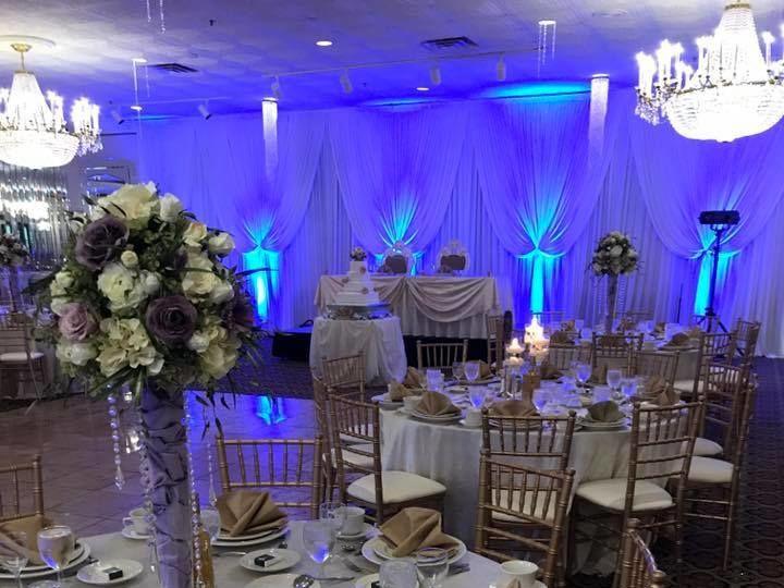 Tmx 1526586560 Df7c7e10e3df42c8 1526586559 C6ed14f4999b8f0e 1526586554775 6 21149929 102093424 Des Plaines, IL wedding venue