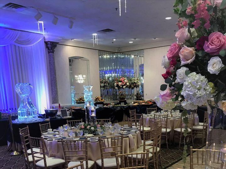 Tmx 1526586561 6afcece716060a3f 1526586559 9aeaedbc72d87830 1526586554771 5 IMG 0416 Des Plaines, IL wedding venue