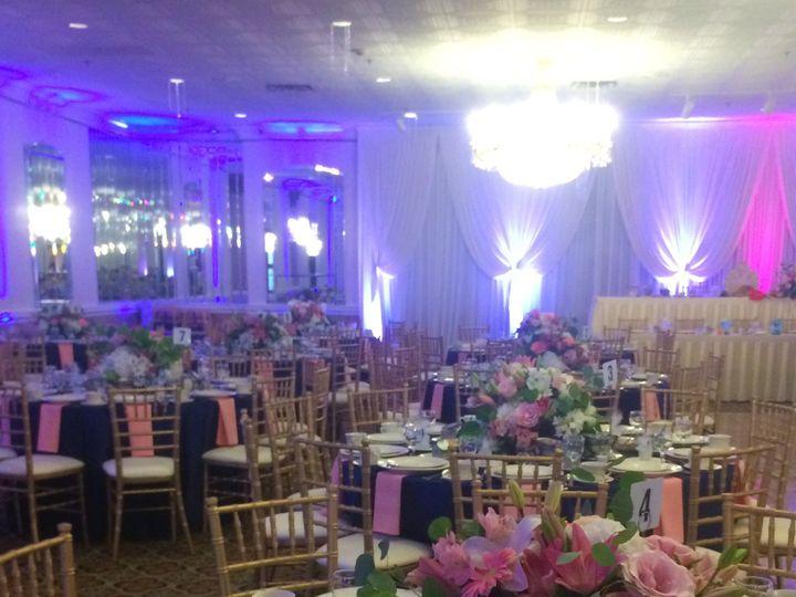 Tmx 1526586562 Ab0f069a5e46b29c 1526586559 95d0958cd4f90a25 1526586554778 7 IMG 5351 Des Plaines, IL wedding venue
