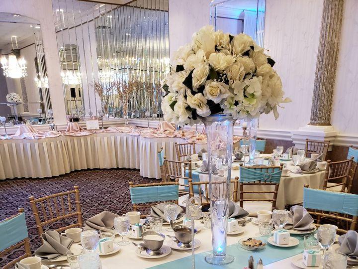 Tmx 1526586732 092ebca45cef4718 1526586727 927ef4160a128824 1526586705376 15 20180414 112635 Des Plaines, IL wedding venue