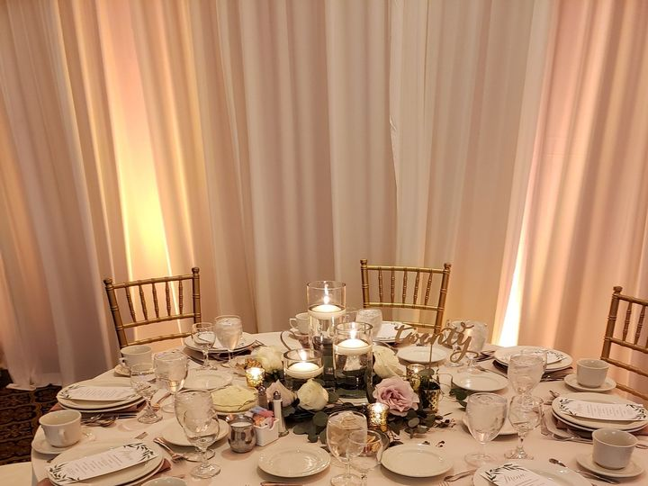 Tmx 1526586733 57c674aa374d5992 1526586730 F6b478f115b21cf1 1526586705378 18 20180505 172426 Des Plaines, IL wedding venue