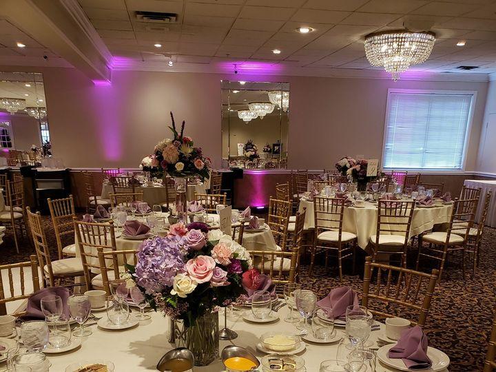 Tmx 1530812652 2ac664b946b0765d 1530812649 83154dbf283b5f75 1530812635971 1 20180421 173959 Des Plaines, IL wedding venue