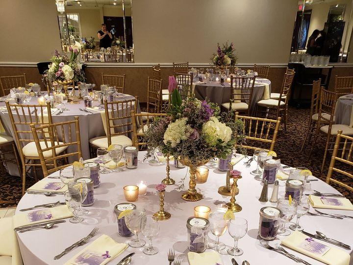 Tmx 1530812653 57b39e5faeca1248 1530812650 386a75589c8b49a2 1530812635973 3 20180527 104957 Des Plaines, IL wedding venue