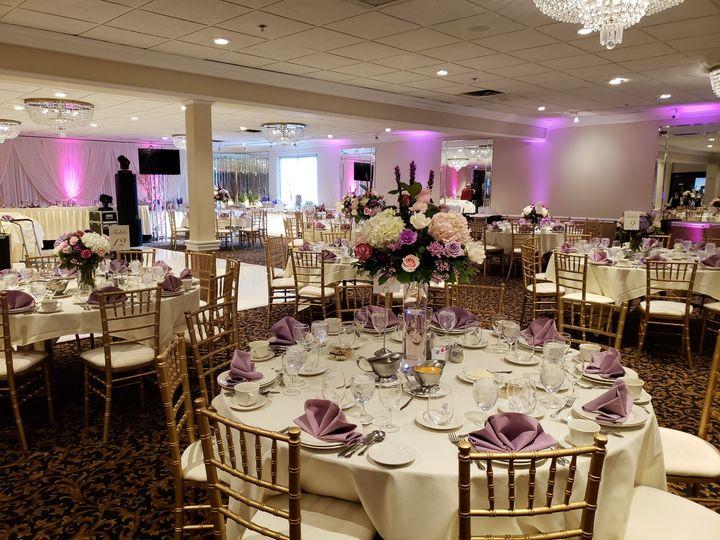 Tmx 1530812653 Cdc85c7ce76e8d13 1530812649 07008596f34b507b 1530812635972 2 20180421 174007 Des Plaines, IL wedding venue