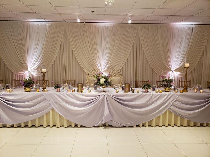 Tmx 1530812654 2cae7709231c87ed 1530812651 Bc1169955533d80c 1530812635975 5 20180527 105224 Des Plaines, IL wedding venue