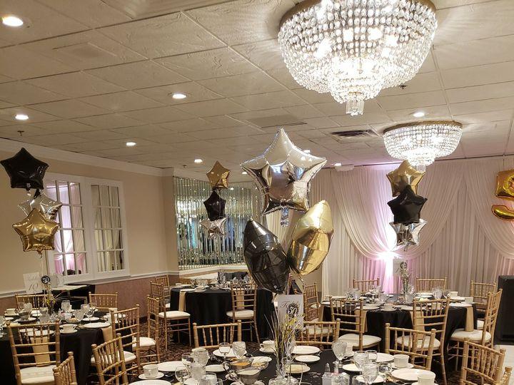 Tmx 1530812702 7d3e2f32ff706ef3 1530812699 6b679cc2286fcef8 1530812690306 7 20180602 181220 Des Plaines, IL wedding venue