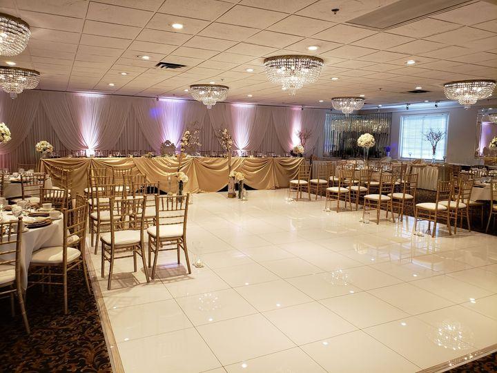 Tmx 1530826369 307b688704cbc4cf 1530826367 Ceb1e66c04e08d00 1530826365794 3 20180615 175334 Des Plaines, IL wedding venue