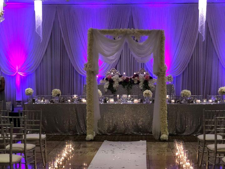 Tmx 1530826394 D87f2be88903a4e2 1530826391 C8332e397daf8fe1 1530826391557 4 IMG 0851 Des Plaines, IL wedding venue