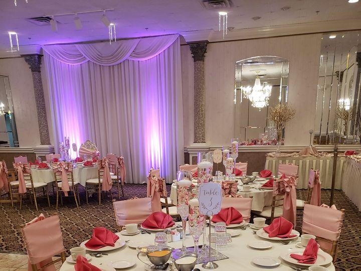 Tmx 20180513 154547 51 2397 Des Plaines, IL wedding venue
