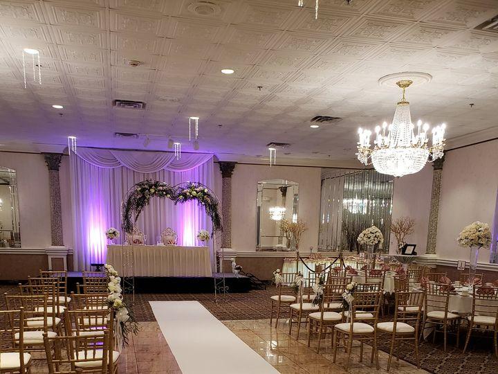 Tmx 20180519 162717 51 2397 Des Plaines, IL wedding venue