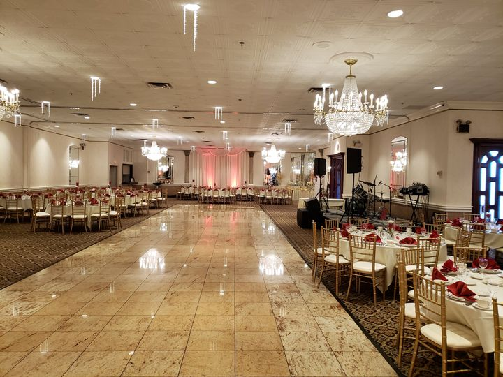 Tmx 20180609 170015 51 2397 Des Plaines, IL wedding venue
