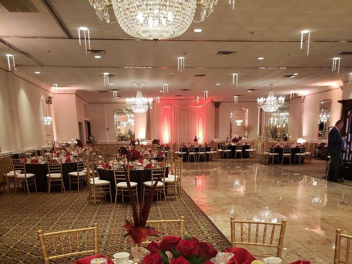 Tmx 20180707 175900 51 2397 Des Plaines, IL wedding venue