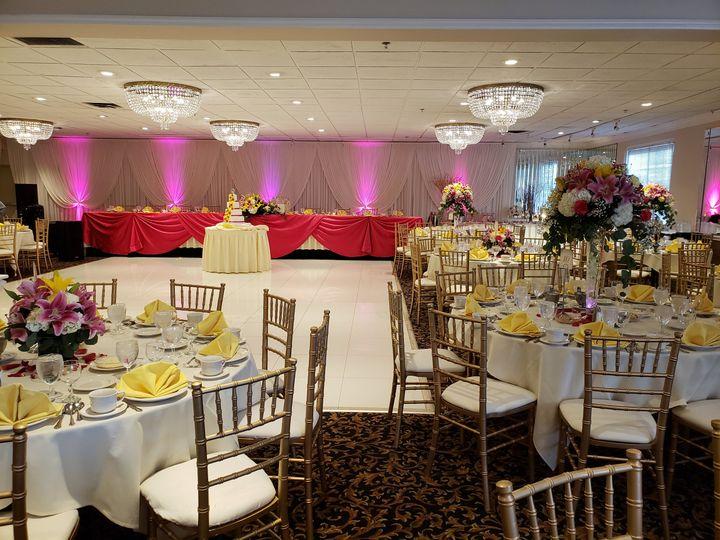Tmx 20180810 180200 51 2397 Des Plaines, IL wedding venue