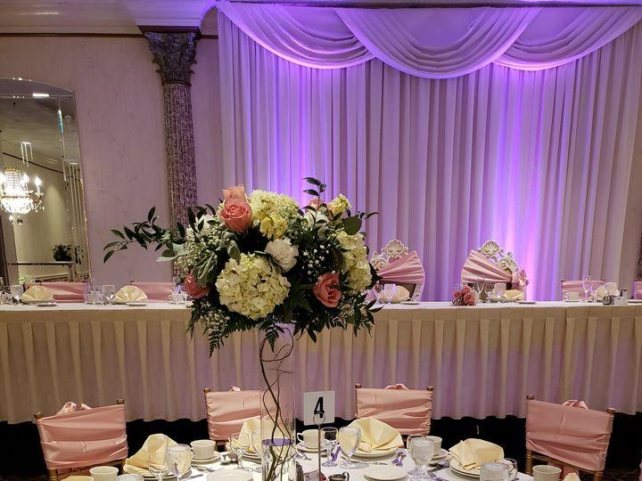 Tmx 20180825 173021 51 2397 Des Plaines, IL wedding venue