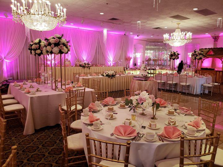 Tmx 20180825 173407 51 2397 Des Plaines, IL wedding venue