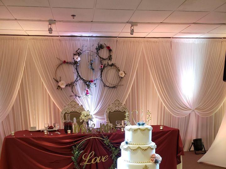 Tmx 20181020 172950 51 2397 Des Plaines, IL wedding venue