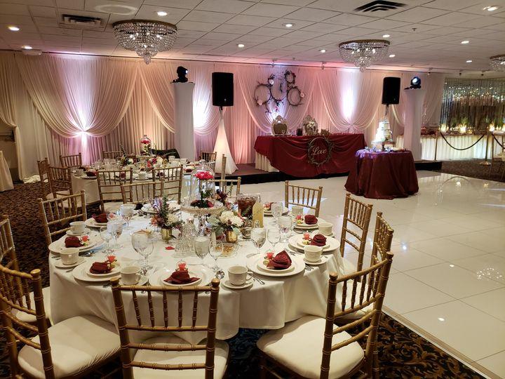 Tmx 20181020 173047 51 2397 Des Plaines, IL wedding venue
