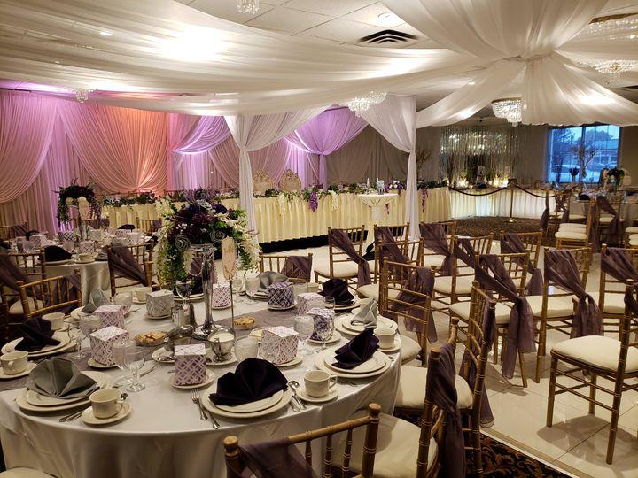 Tmx 20181027 161147 51 2397 Des Plaines, IL wedding venue