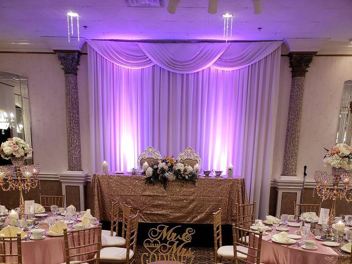 Tmx 20181110 165559 51 2397 Des Plaines, IL wedding venue