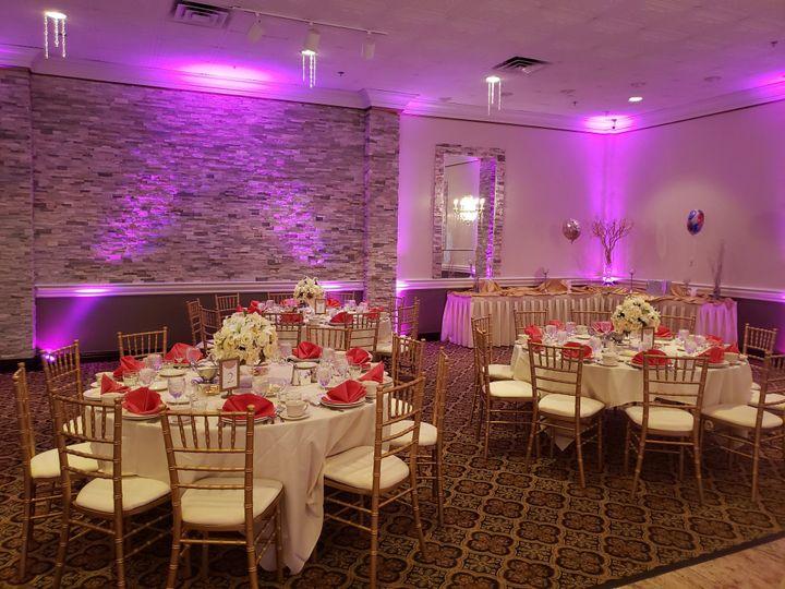 Tmx 20190222 173528 51 2397 1564604472 Des Plaines, IL wedding venue