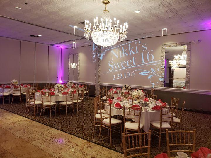 Tmx 20190222 173541 51 2397 1564604472 Des Plaines, IL wedding venue