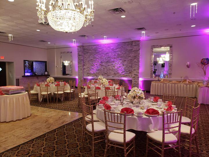 Tmx 20190222 173553 51 2397 Des Plaines, IL wedding venue