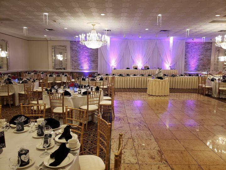Tmx 20190309 164110 51 2397 Des Plaines, IL wedding venue