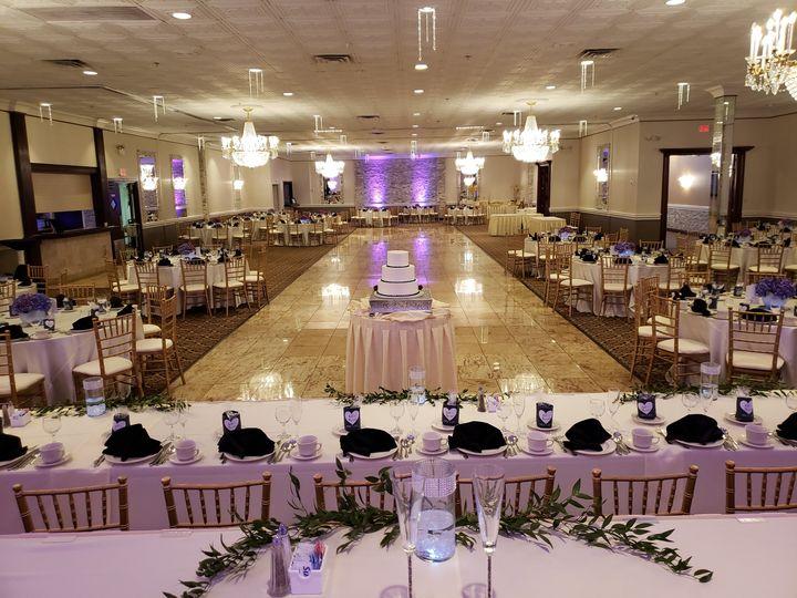 Tmx 20190309 164221 51 2397 Des Plaines, IL wedding venue