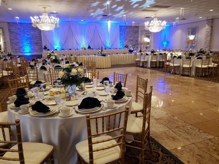 Tmx 20190316 172139 51 2397 1556644400 Des Plaines, IL wedding venue