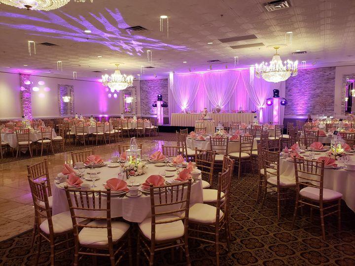 Tmx 20190323 171904 51 2397 1556644400 Des Plaines, IL wedding venue