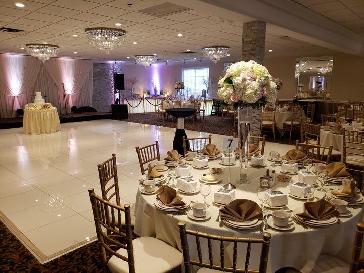 Tmx 20190323 172858 51 2397 1556644508 Des Plaines, IL wedding venue