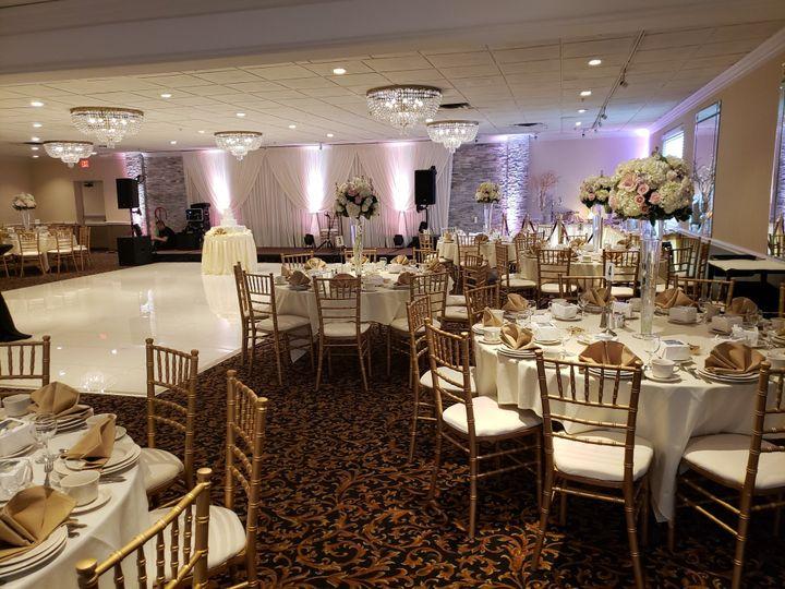 Tmx 20190323 172928 51 2397 1556644508 Des Plaines, IL wedding venue