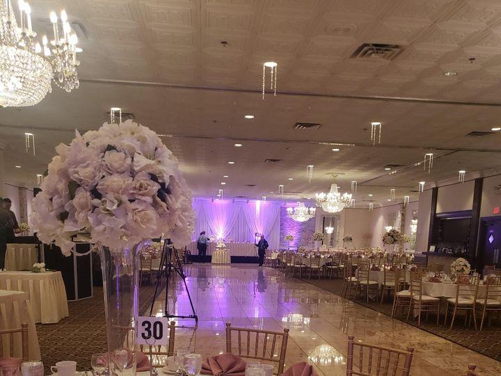 Tmx 20190330 175042 51 2397 1556644400 Des Plaines, IL wedding venue