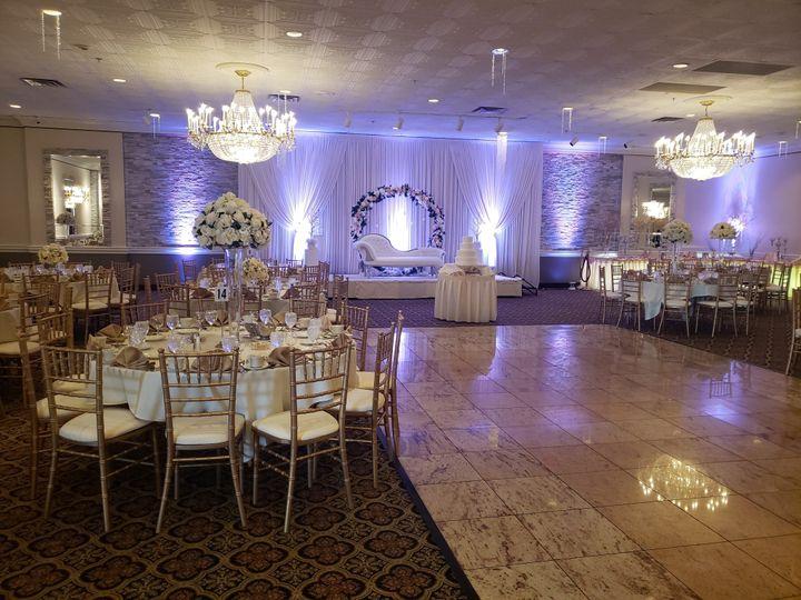 Tmx 20190406 171413 51 2397 1564604413 Des Plaines, IL wedding venue