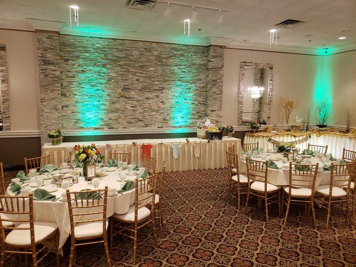 Tmx 20190407 105047 51 2397 1556644441 Des Plaines, IL wedding venue