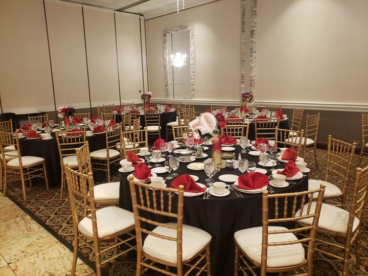 Tmx 20190413 164946 51 2397 1564604471 Des Plaines, IL wedding venue