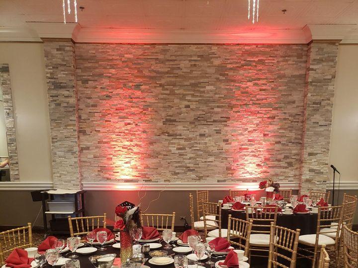 Tmx 20190413 164952 51 2397 1564604482 Des Plaines, IL wedding venue