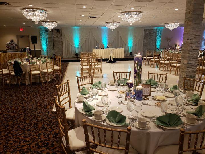 Tmx 20190413 165928 51 2397 1556644508 Des Plaines, IL wedding venue