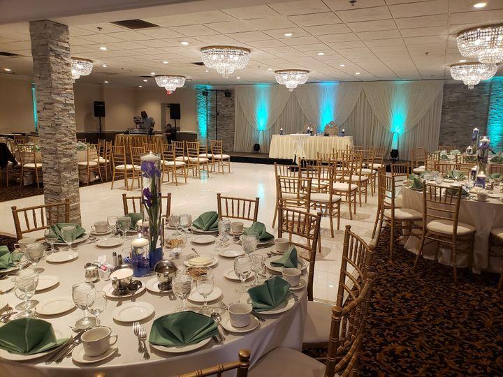 Tmx 20190413 165942 51 2397 1556644508 Des Plaines, IL wedding venue