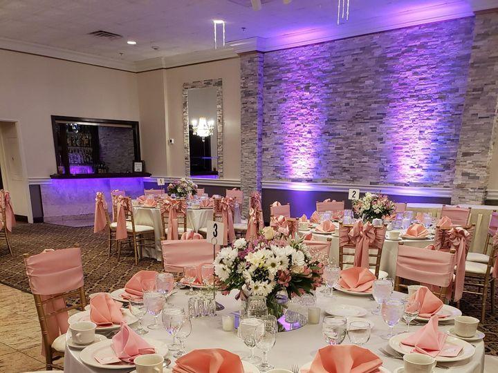 Tmx 20190427 173253 51 2397 1564604487 Des Plaines, IL wedding venue