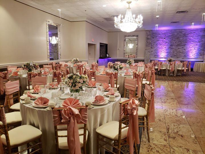 Tmx 20190427 173309 51 2397 1556644441 Des Plaines, IL wedding venue