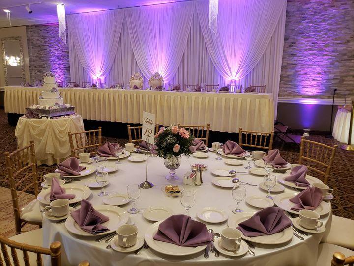 Tmx 20190517 154046 51 2397 1564604412 Des Plaines, IL wedding venue