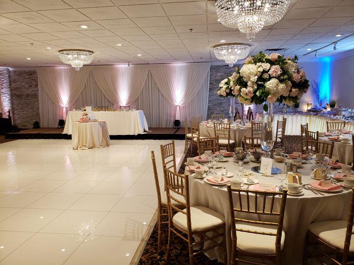 Tmx 20190525 170620 51 2397 1564604539 Des Plaines, IL wedding venue