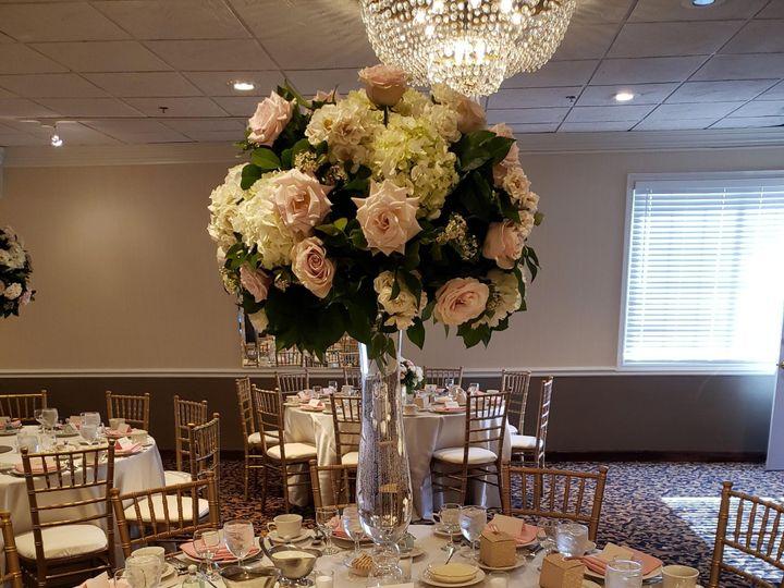 Tmx 20190525 170654 51 2397 1564604540 Des Plaines, IL wedding venue