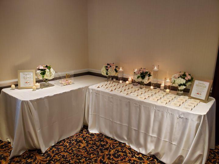 Tmx 20190525 173148 51 2397 1564604538 Des Plaines, IL wedding venue