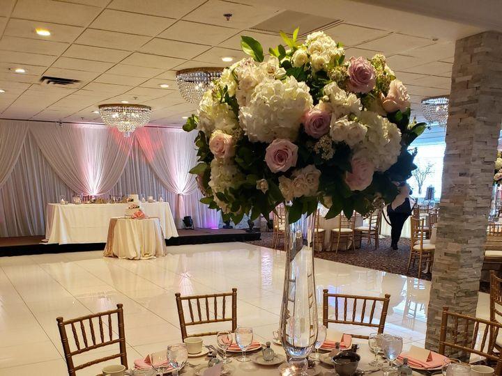 Tmx 20190525 173202 51 2397 1564604539 Des Plaines, IL wedding venue