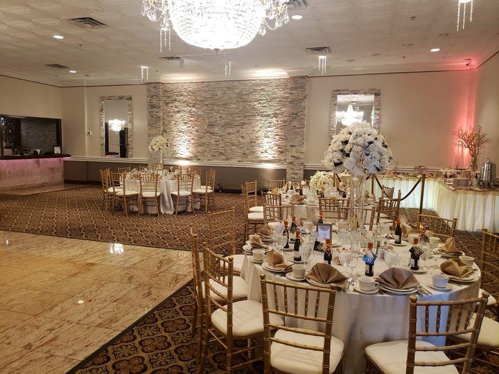 Tmx 20190705 170023 51 2397 1564604483 Des Plaines, IL wedding venue