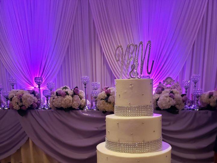 Tmx 20190720 185303 51 2397 1564604413 Des Plaines, IL wedding venue