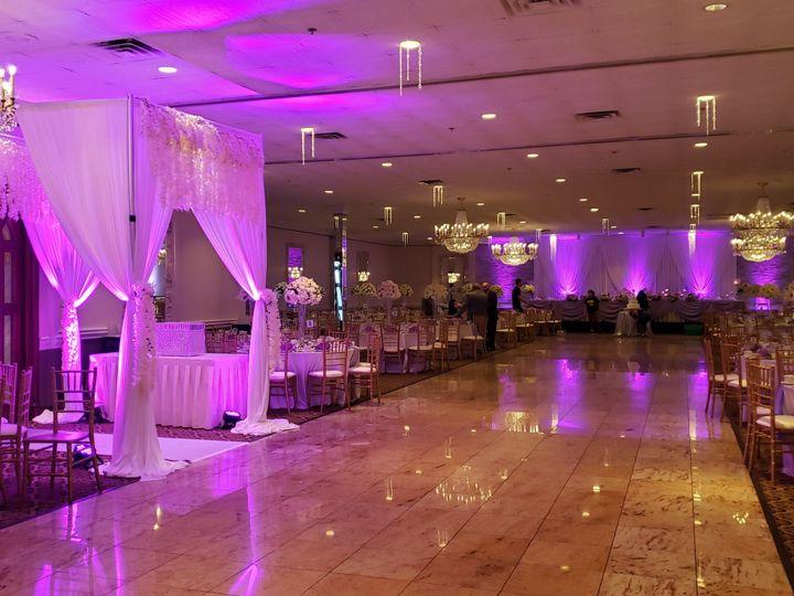 Tmx 20190720 185505 51 2397 1564604412 Des Plaines, IL wedding venue