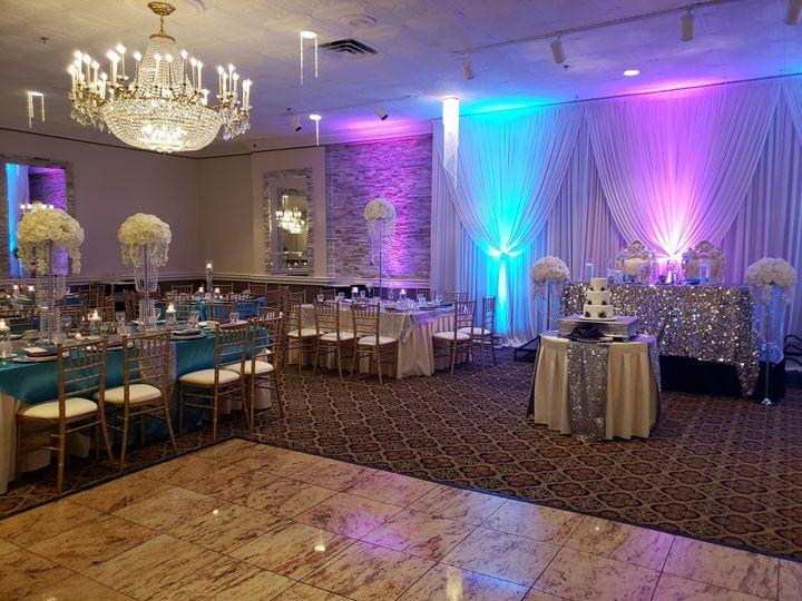 Tmx 20190721 162124 51 2397 1564604413 Des Plaines, IL wedding venue